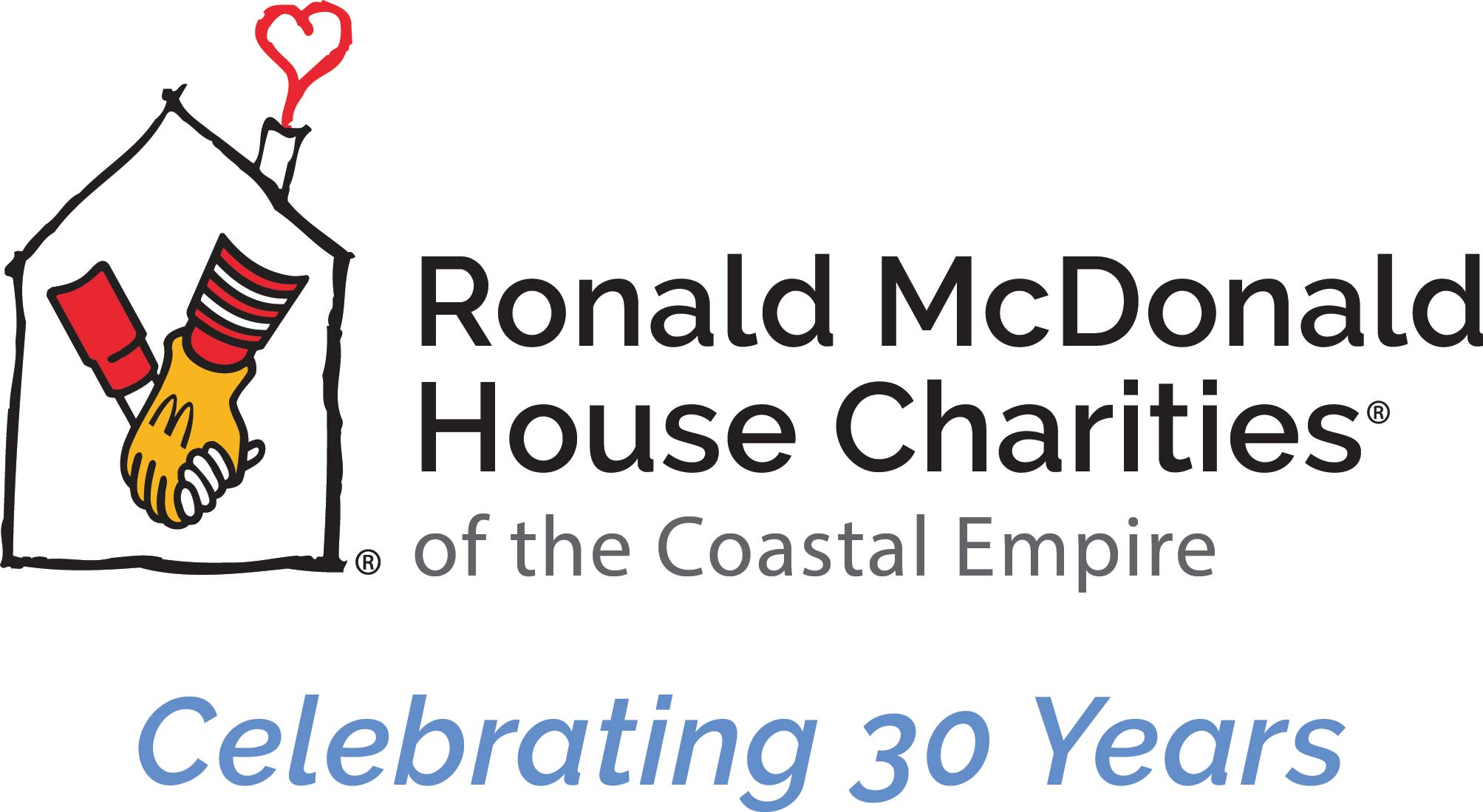 pop tabs donations | ronald mcdonald house charities